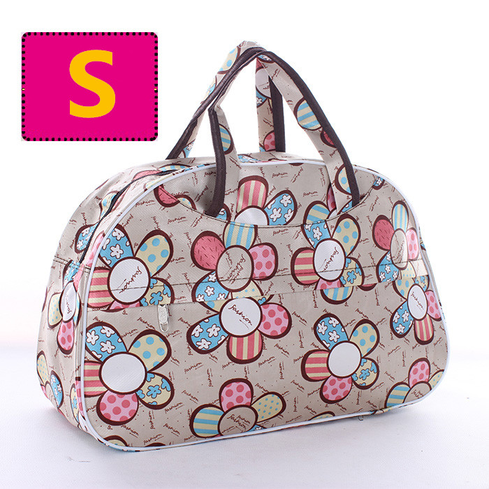 Online Buy Wholesale small luggage bag from China small luggage ...