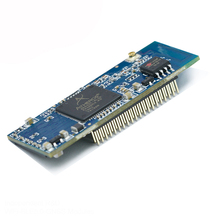 ar9331 openwrt board, ar9331 openWRT linux wifi module, wifi ar9331 atheros module,atheros ar9331 openwrt wifi board hlk 7688a module mt7688an chip supports linux openwrt smart devices and cloud services applications