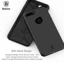 Baseus Hermit Bracket Case for iPhone 7 7Plus