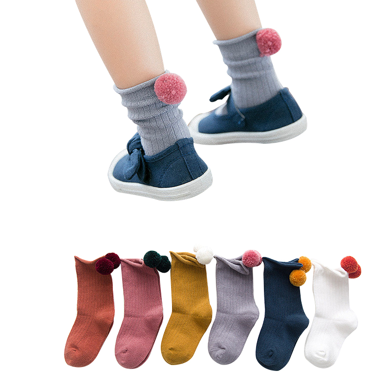Baby Warm Socks Cotton Lovely Boys Girls Socks Fashion Cotton Autumn Winter Kids Socks Toddler Girls Cheap Clothing AccesoriesBaby Warm Socks Cotton Lovely Boys Girls Socks Fashion Cotton Autumn Winter Kids Socks Toddler Girls Cheap Clothing Accesories