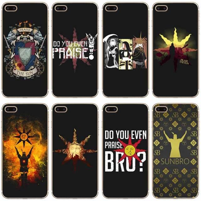 iphone xs case dark souls