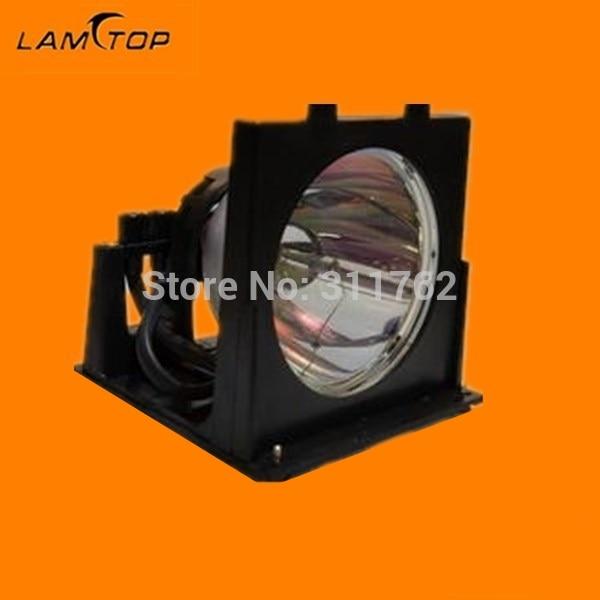 915P020010A Barato Lâmpada Do Projetor, Compatível Lâmpada Do Projetor DLP  TV Mitsubishi WD52327 WD52725