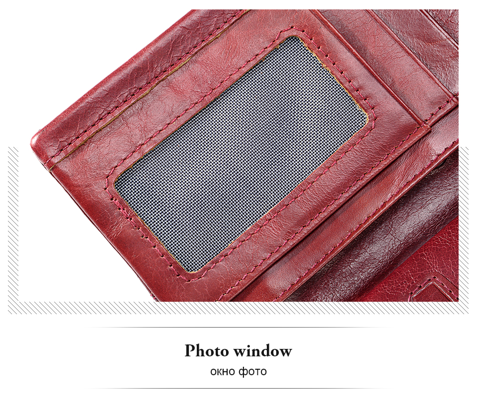 wallet-red-L_10