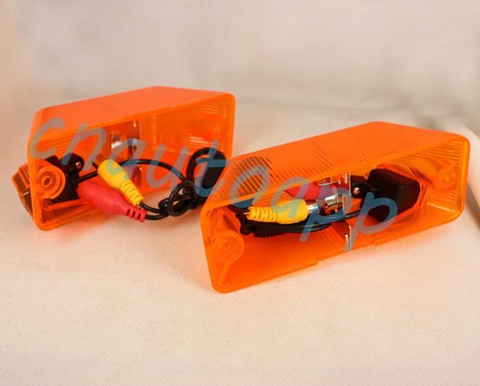 Sprinter-side-camera-8
