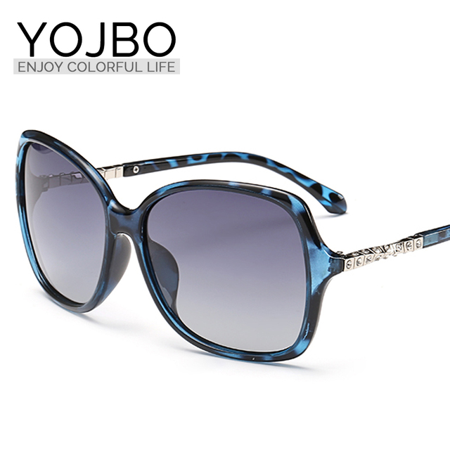 YOJBO women sunglasses 8440