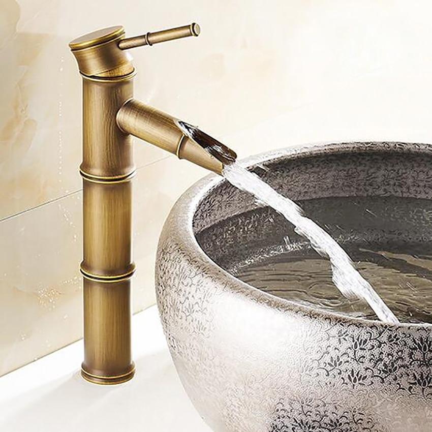 Bathroom Faucet Br Basin Faucets Tap