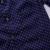 2016 Novos Homens Camisa de Manga Comprida Casual Marca de Moda de Impressão Fino Camisa Masculina Camisa Estampa floral Slim Fit Camisa Dos Homens