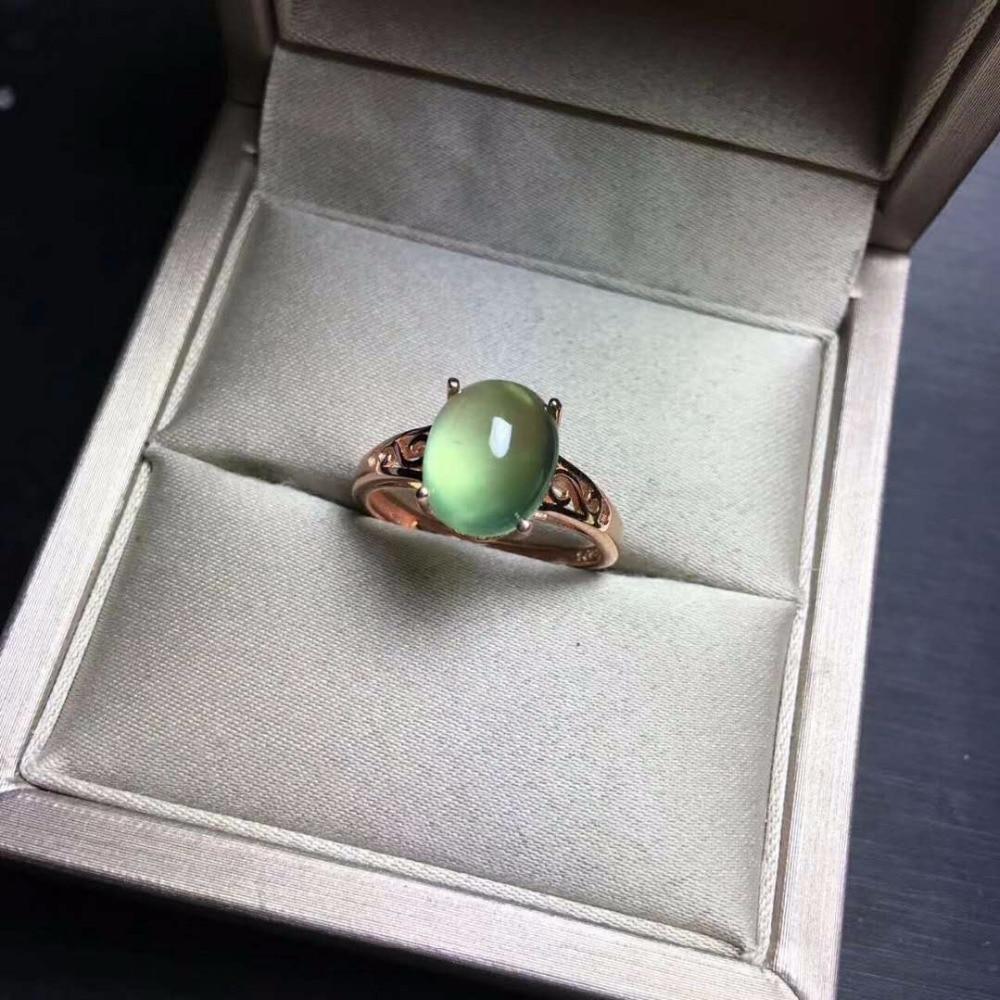 c44a9e382a4a KJJEAXCMY boutique joyas plata esterlina 925 incrustaciones de zafiro  natural aleación collar + pendiente + anillo