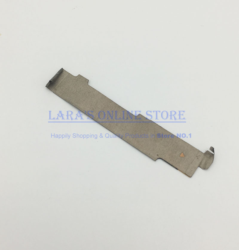 Tested For Google Pixel XL Motherboard Flex Cable For Google Pixel Mainboard Connect LCD Main Board Flex Cable Spare Parts