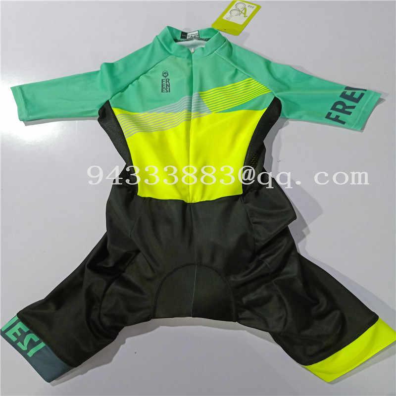 2019 pro equipo cuerpo traje mujer bicicleta skinsuit ciclismo ropa uniforme ciclismo mtb mujeres ciclismo velocidad traje triatlón ropa deportiva