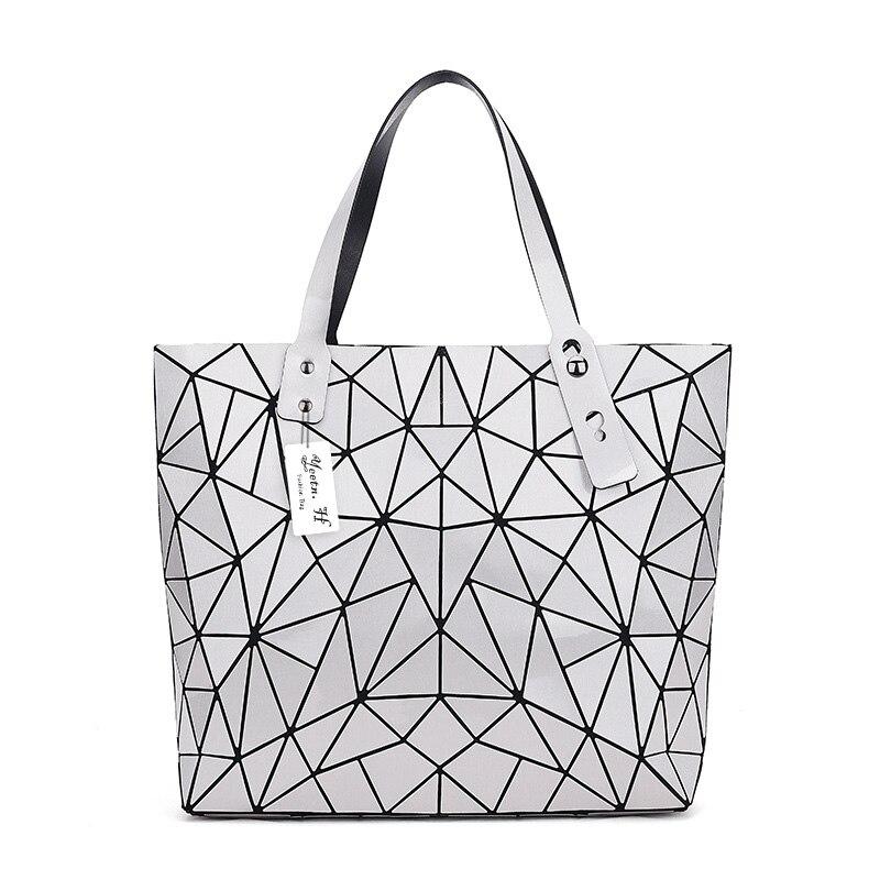Luxury Brand Women Handbag 2017 Famous Deisgner Plaid Women's Top Handle Bags Bl