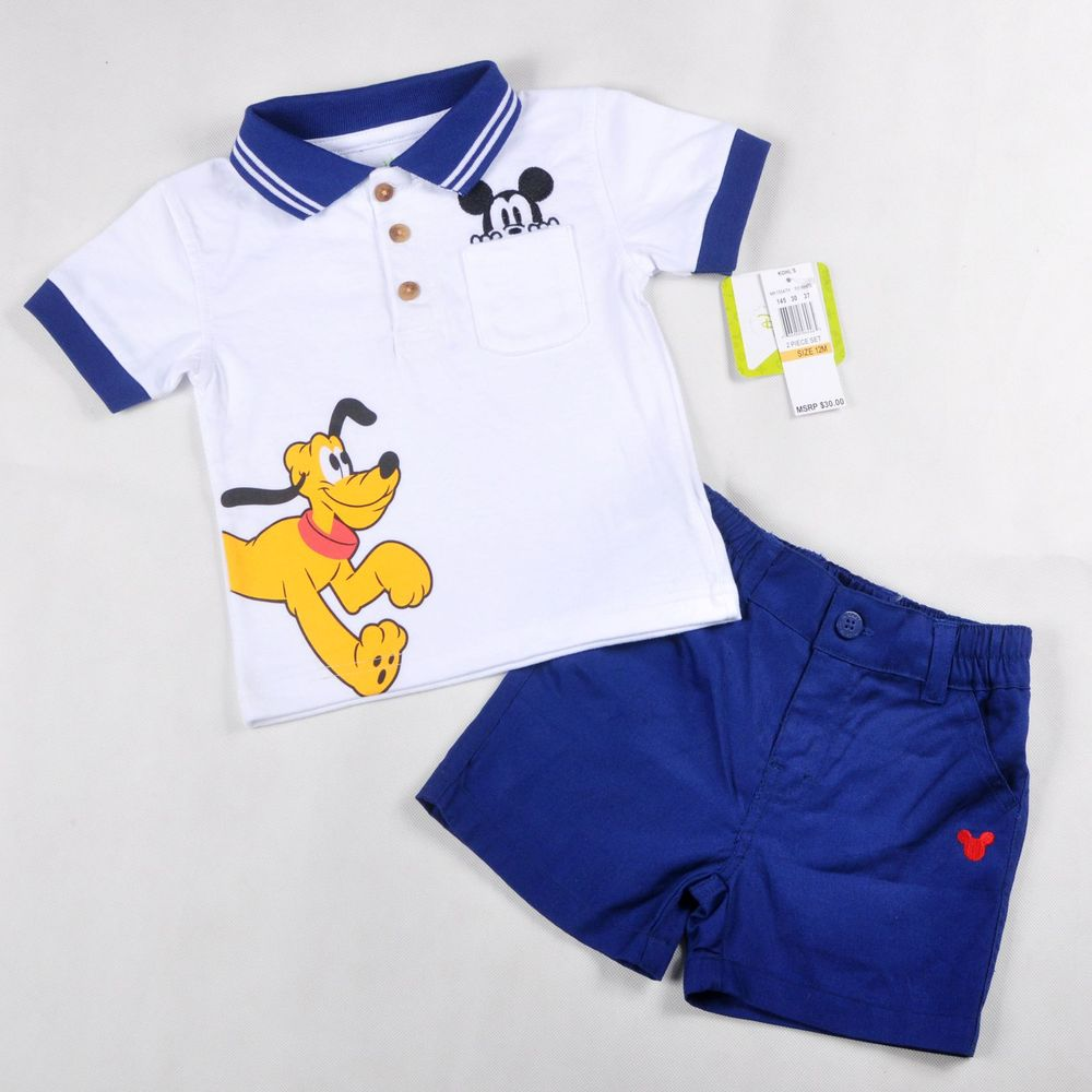 Design t shirt baby - Online Shop 2013 Summer Brand New Design Baby Boy S 2pc Clothing Sets Cartoon Tigger T Shirt Shorts Fashion Suit Free Shipping Aliexpress Mobile