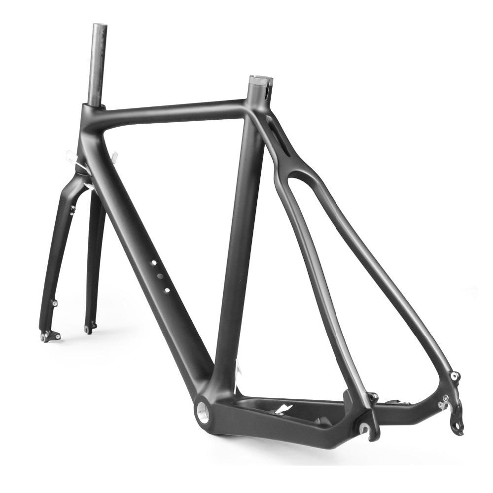 Groß Welche Art Von Farbe Zu Verwenden Um Auf Fahrradrahmen Bilder ...