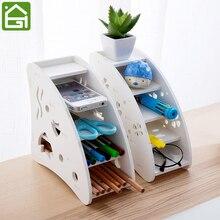Eco-friendly Storage Box