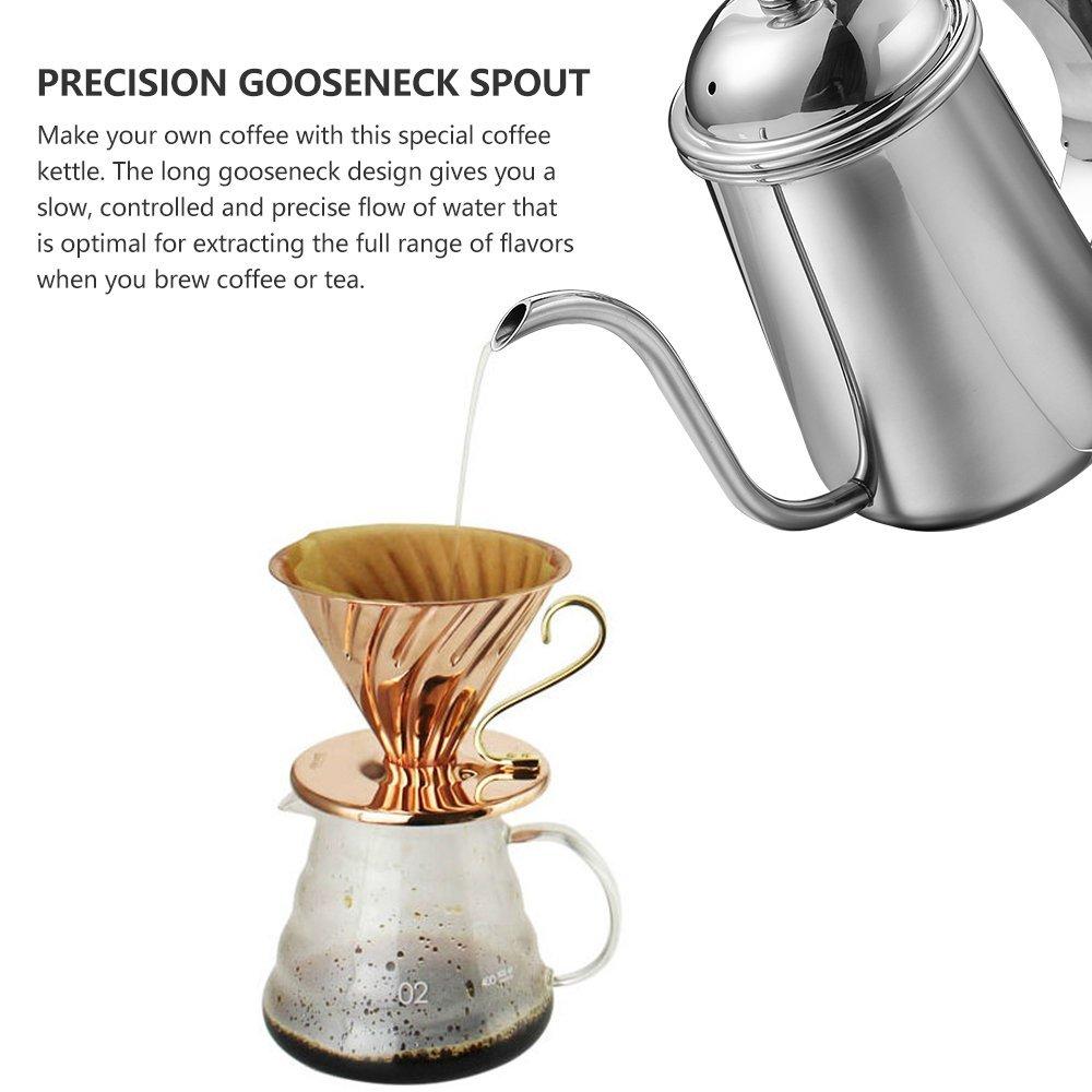 Realand-Premium-Stainless-Steel-650ml-Pour-Over-Coffee-Maker-Kettle-Drip-Pot-Gooseneck-6MM-Spout-Mirror (2)