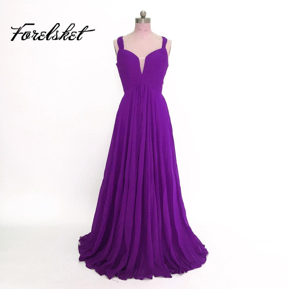 Lujo Boutique De Vestidos De Damas De Honor Elaboración - Vestido de ...