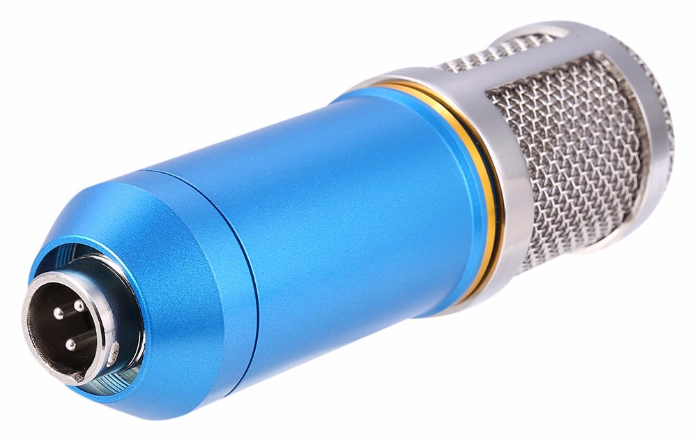 Microphone-MK-F200TL-Giam-Tieng-on