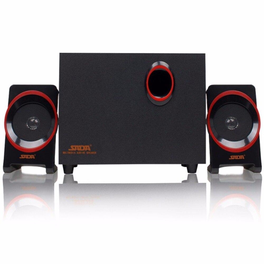 popular design computer speakers-buy cheap design computer