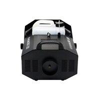 Máquina de humo de 3000 W  cable de control remoto DMX  máquina especial para escenario  máquina potente de humo de chorro de talla grande  equipo de efectos para escenario Efecto de iluminación de escenario     -