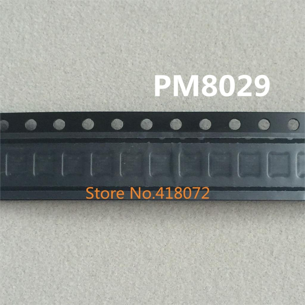 2piece 100% New PM8029 POWER IC