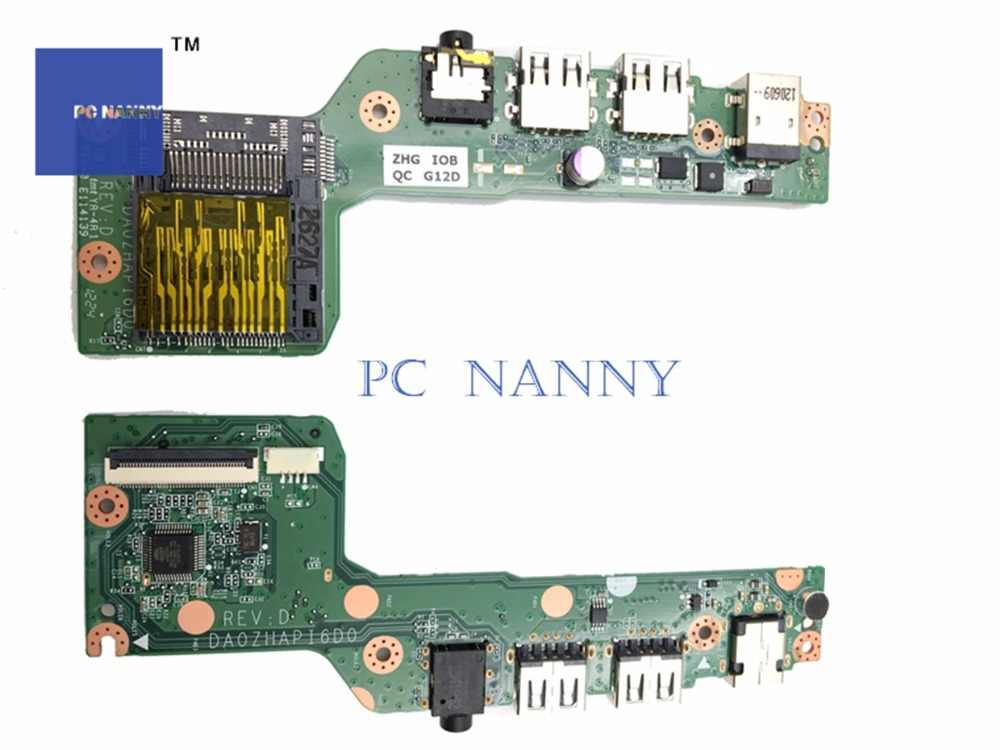 ACER ASPIRE ONE SD CARD READER WINDOWS 8 DRIVER DOWNLOAD
