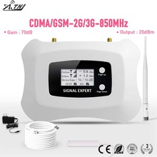 Penguat Kit 3G 3G