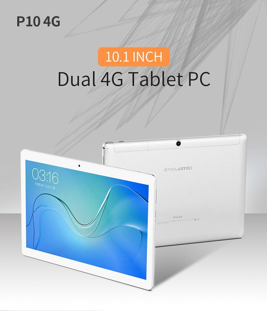 P10-4G_01