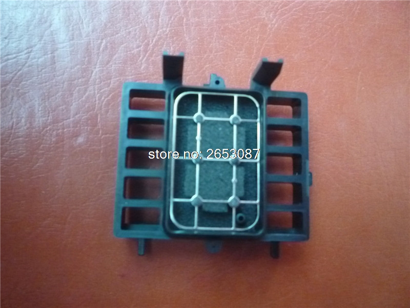 New and original Capping Station Ink Pad for Epson Stylus 1430 1410 1420 1400 1500W E4004 L1800 Printer Pump INK PAD vj1510 ink core new original complete ink core for videojet vj1510 printer