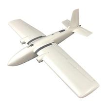 2019 New MFD Crosswind Nimbus Pro V2 1900mm FPV UAV Model Remote Control Toy Fix