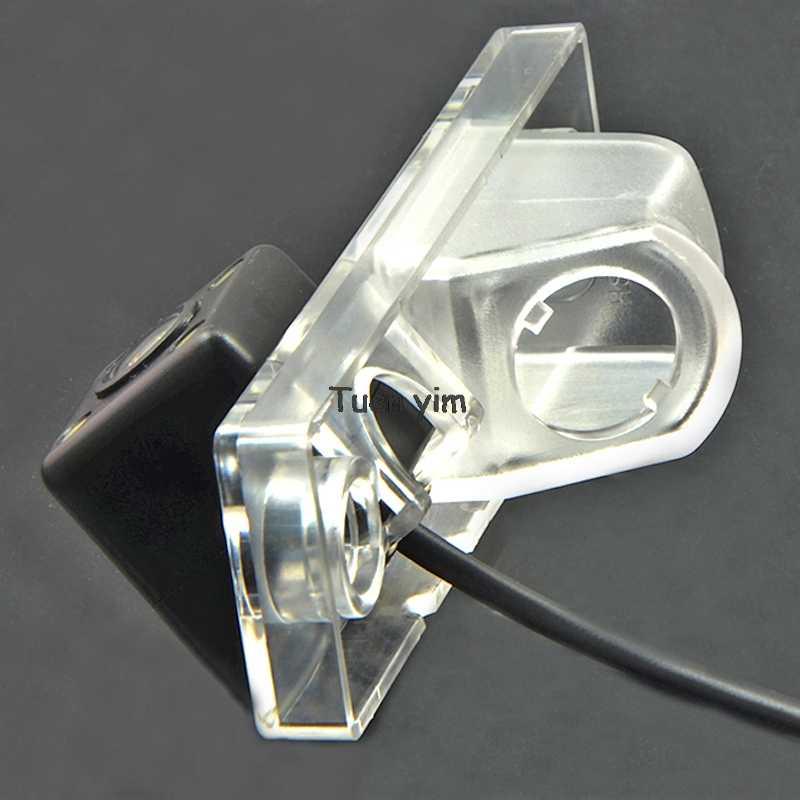 Przewodowy bezprzewodowy z tyłu samochodu widok z tyłu kamera cofania z diody led dla sony ccd CHEVROLET EPICA/LOVA/AVEO/CAPTIVA /CRUZE/LACETTI/HRV/Spark