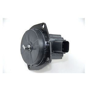 Для Chrysler 300 зарядное устройство 68166449AA/4593839AB клапан впускного коллектора