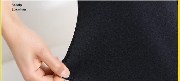 pants women05