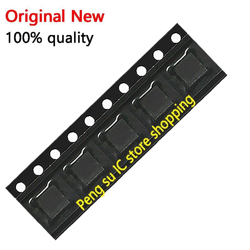 (5piece)100% New NB671LBGQ Z NB671LBGQ-Z AMCG AMCF AMCE AMC QFN Chipset