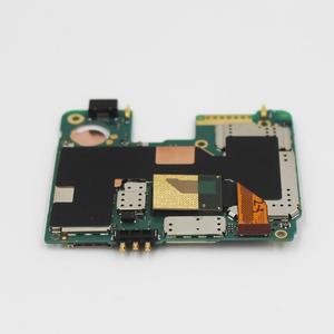 Image 3 - Tigenkey UNLOCKED 16GB Work For lumia 830 Mainboard Original Forlumia 830 Motherboard Test 100% & Free Shipping