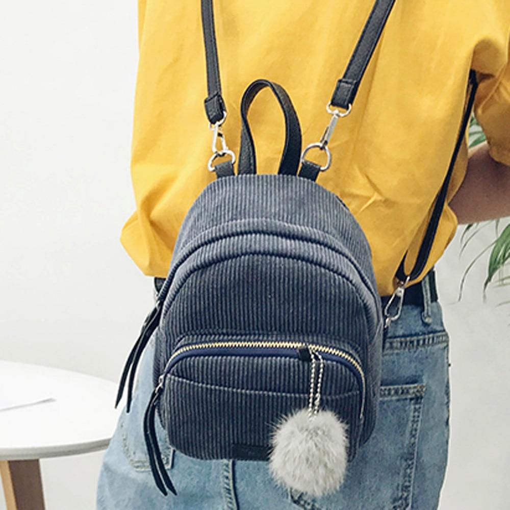 Xiniu Backpack Women Soft Backpacks School Bags For Teenagers Travel Shoulder Bag High Quality Mochila Feminina Sac A Dos Femme