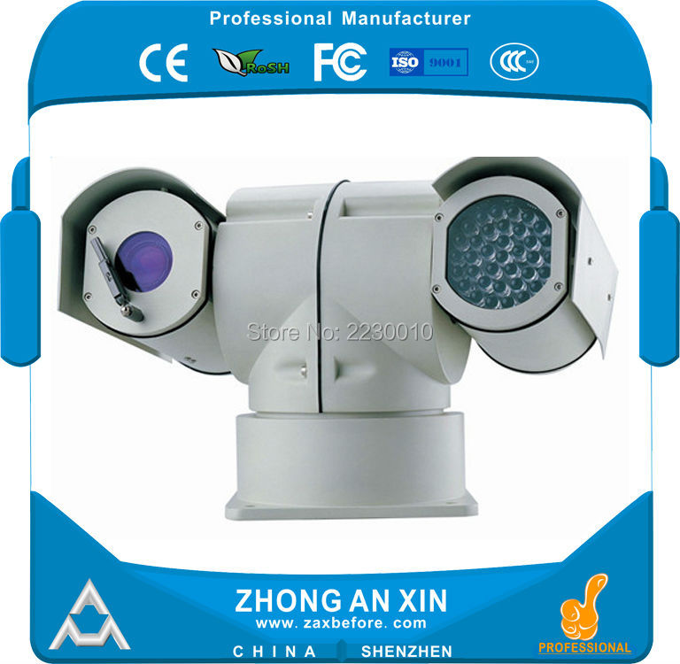 700TVL Zoom 36X Hight speed Intelligent Infra Red outdoor PTZ camera Pan Tilt Zoom camera муфта ремонтная green apple цвет белый синий 1 2