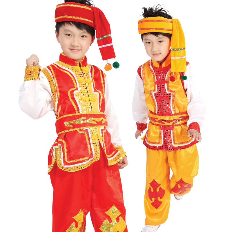 Online Buy Wholesale Hmong Clothing From China Hmong