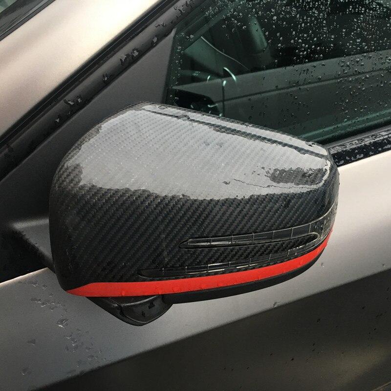 6D fibre de Carbone Vinyle Wrap film de protection pour voiture Bulle Livraison Carbone 6D comme Réel Carbone Taille: 1.52 M * 1 M/Rouleau