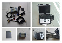 mb star c3 ssd super spped laptop touch screen toughbook cf 30 ram 4g with software