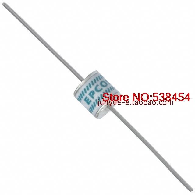 Varistor 10D431K 10K431 430V diameter 10mm AC 275V DC 350V import