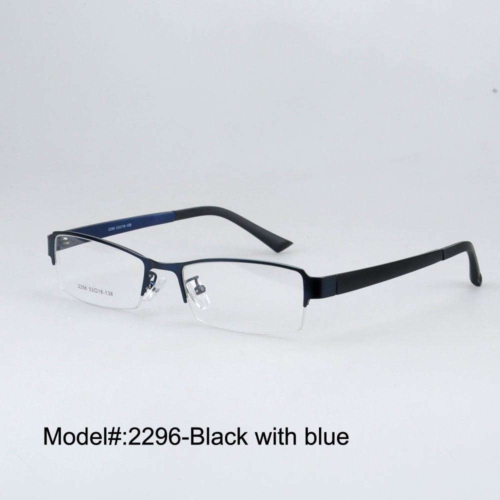 2296-black-with-blue