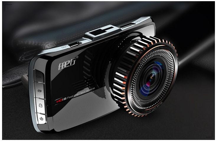High-grade-Original-1080P-Full-HD-Night-Vision-Car-DVR-Car-Camera-WDR-Parking-Monitor-170Degree (4)