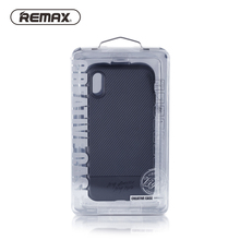REMAX Vigor Series Case for iPhone X