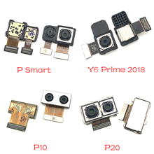 New Rear Back Camera Module For Huawei P9 P10 Plus P20 Mate