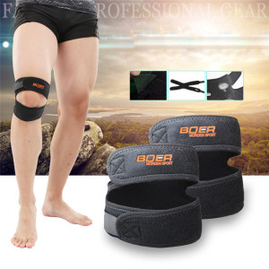 1PC Professional Sports Knee P