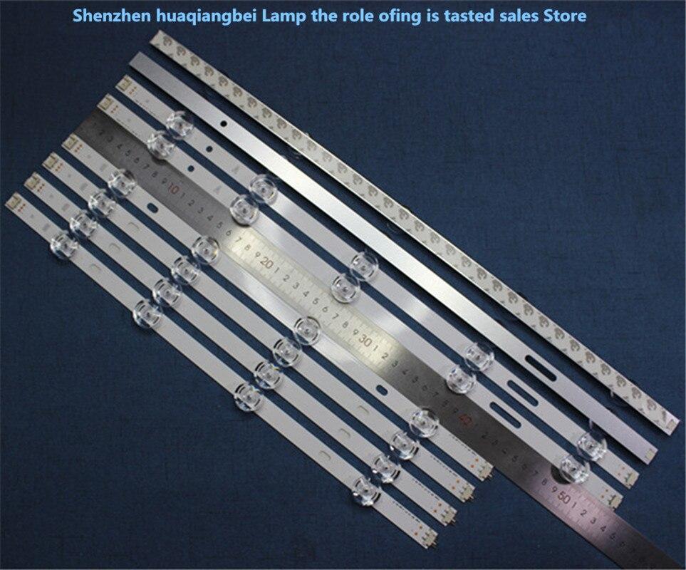 Lighting Accessories Sensible 100%new 98cm Led Backlight Lamp Strip 9 Leds For Lg 47 Tv Innotek Drt 3.0 47 47lb6300 47gb6500 47lb652v 6916l 1948a 1949a Lc47 Light Beads
