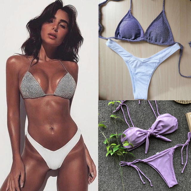 Selling Small Orders More Store And Online StoreHot Girlbikinis 4LRj5A