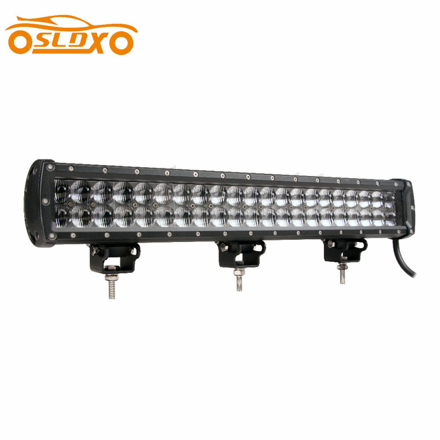 Sldx 22 144w 4d led light bar sae high beam pattern 12960lm off sldx 22 144w 4d led light bar sae high beam pattern 12960lm off road aloadofball Gallery