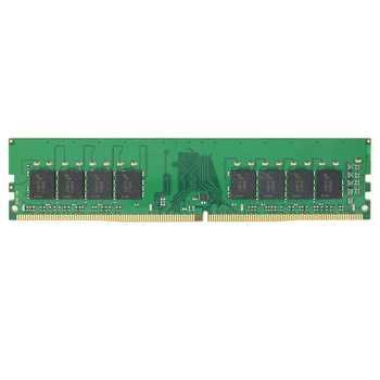 KingSpec RAMs DDR4 4GB RAMs 8GB RAM 16GB Memory 2400MHz 288pin 1.2V For Desktop PC