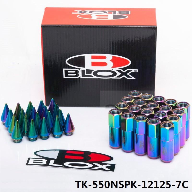 TK-550NSPK-12125-7C 2
